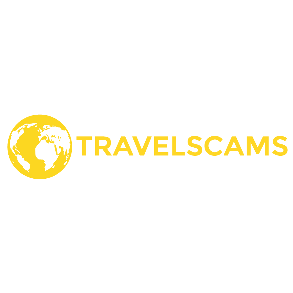 Travelscams